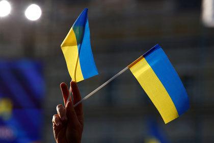Украина захотела облегчить жизнь Донбассу