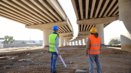 Правительству разрешат залезать в долги для строительства дорог