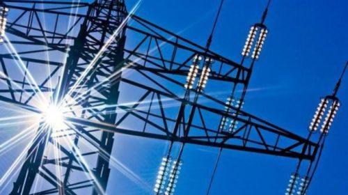 Украина импортирует электроэнергию из России в интересах олигарха Коломойского – иностранные СМИ