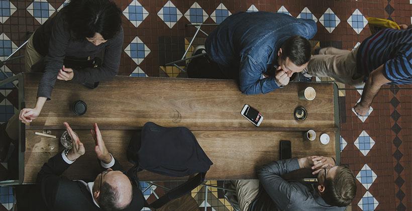 Как продать стартап: советы о том, как себя вести и что нужно делать