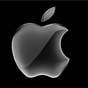 Умная одежда Apple будет следить за хозяином