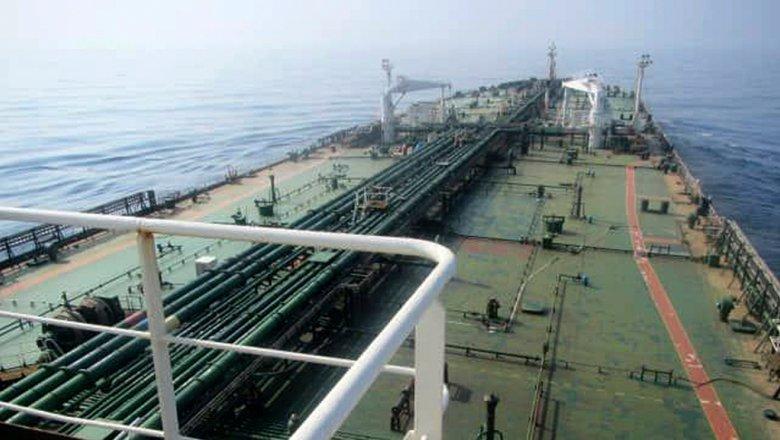 Черное на Красном: что будет с нефтяными ценами после взрыва на иранском танкере