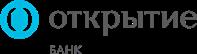 """кредиты в банке """"Открытие"""""""
