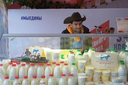 В России предложили максимально поднять налоги на малый бизнес