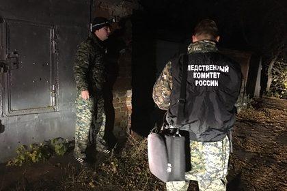 На расследование громкого убийства российской девочки послали подмогу из Москвы