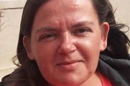 Мать задушила двоих сыновей и сравнила убийство с поеданием чипсов