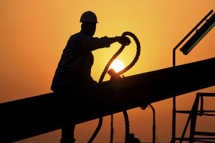 Эквадор решил выйти из нефтяного картеля ради экономии