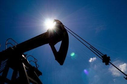 Предсказана судьба России при нефти по десять долларов