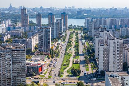 Названы шансы крымчан на переезд в Москву