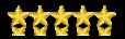 народный рейтинг