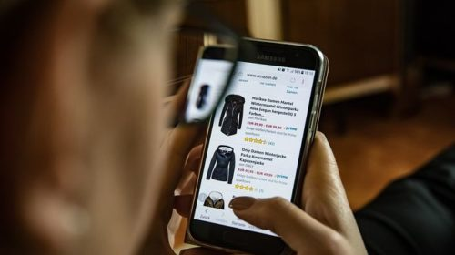 В Google рассказали, на что украинцы полагаются при покупке товаров
