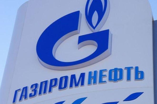 Падение цен на углеводороды обрушило прибыль «Газпром нефти» на 20%