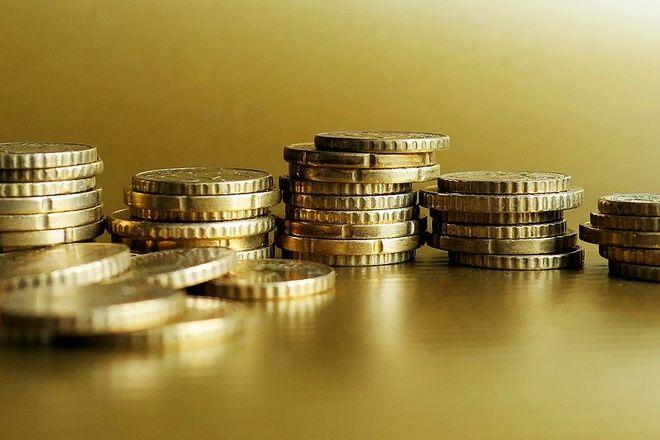 В Украине появится Долговое агентство: Минфин перечислил основные функции
