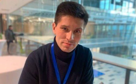 Рамиль Мухоряпов: Для Казахстана сделка стала беспрецедентной