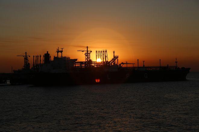 Укрнафта недополучила 6,6 млрд грн из-за провалившихся торгов
