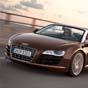 Audi сократит тысячи рабочих мест