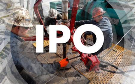 Регулятор Саудовской Аравии одобрил IPO Saudi Aramco