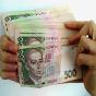 Реальный прожиточный минимум в Украине больше пенсий в два раза - экономист