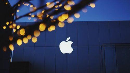 iPhone 12 станет самым дорогим смартфоном в истории Apple