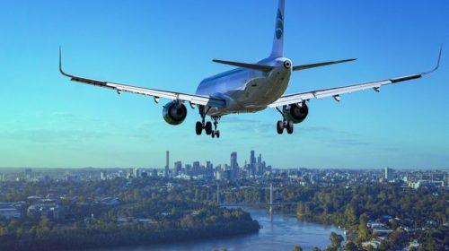 Страны ЕС призывают ввести общий налог на авиаперелеты