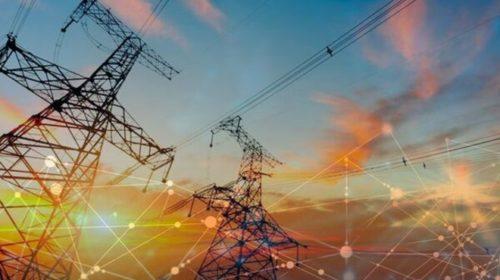 Законопроект 2233 возвращает ручное управление ценами в электроэнергетике – эксперт