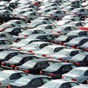 ТОП-3 самых популярных автопроизводителей в Европе