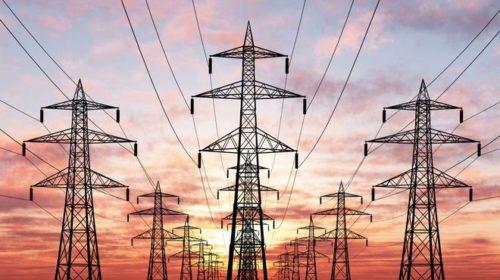 Импорт э/э из РФ не снизит цены на электричество, но засвидетельствует невыполнение Украиной обязательства , - эксперт