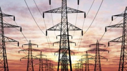 Открытый Герусом импорт российской электроэнергии грозит остановкой шахт