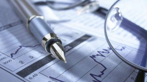 Депутаты предложили уменьшить банкам минимальный уставный капитал