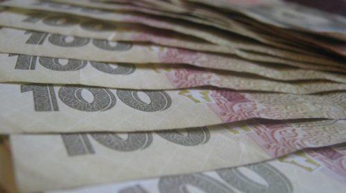 Главу Фонда соцстрахования снова сняли с должности. Что с выплатами