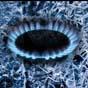 Эксперт объяснил, сколько украинцы будут платить за газ зимой
