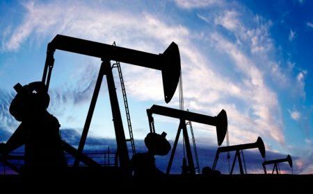 Энергокомпании должны сократить добычу на 35%