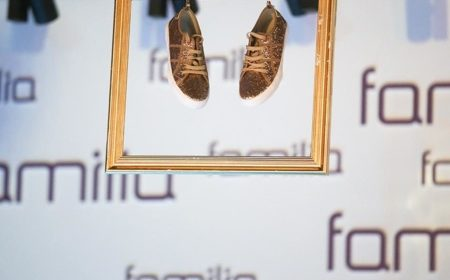 Американский ритейлер стал совладельцем сети Familia