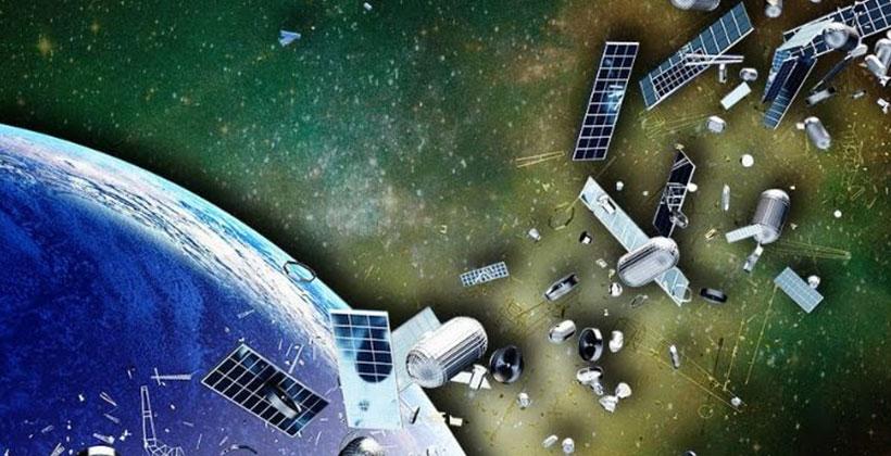 переработка-космического-мусора