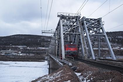 Путин одобрил новый мегапроект на 83 миллиарда рублей