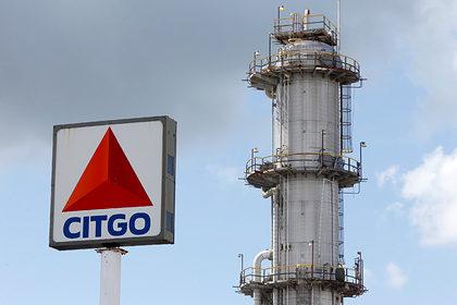 США захотели завладеть венесуэльским бензином