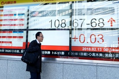 Названа страна с самой быстрорастущей экономикой