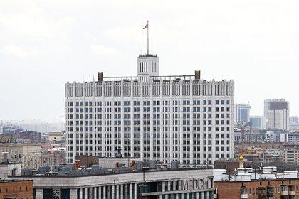 В России изменили схему выделения субсидий многодетным семьям