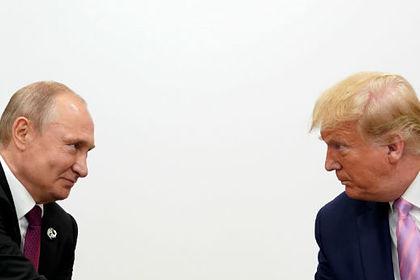 В Польше спрогнозировали сценарии войны между Россией и США