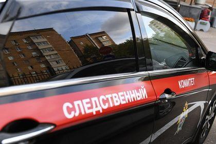 Двух человек задержали по подозрению в убийстве бывшего мэра Киселевска
