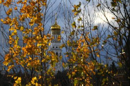 Россиянам назвали самый «депрессивный»месяц в году