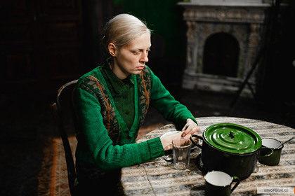 Шесть российских фильмов попали в число претендентов на «Золотой глобус»