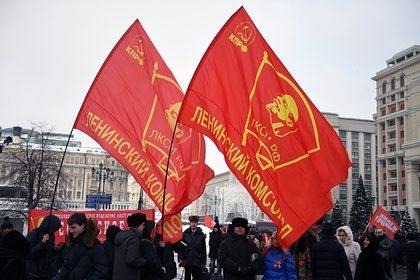 Отмену советских законов в России просрочили