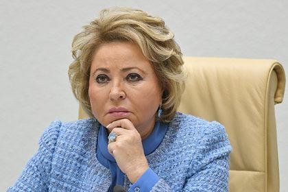 Власти задумали освободить бедных россиян от налогов