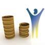 Украина в этом году является фаворитом глобальных инвесторов - польский эксперт