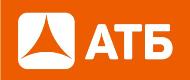 кредит в АТБ банке