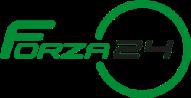 forza24 быстрые кредиты онлайн