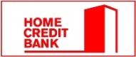 кредиты в хоум кредит банк