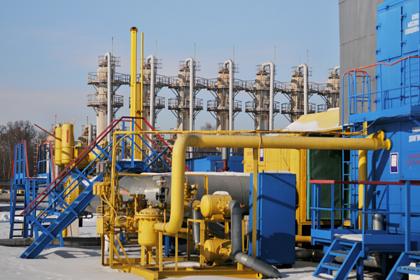 Зеленский порассуждал о будущем транзите газа