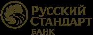 кредиты в БАНК РУССКИЙ СТАНДАРТ